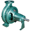 Iso soverign centrifugal pump
