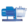 transfer pump unit jet multi stage