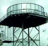 tankstands